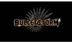 Bulletstorm 100413144053