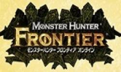 bundle x360 monster hunter japon