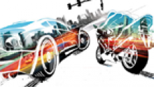 Burnout-Paradise_head