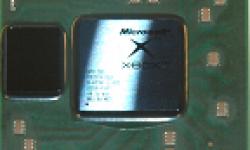 C1 Xenos Xbox360 FAT