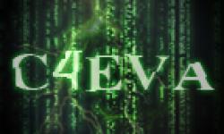 c4eva