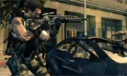 Call of Duty Black Ops 2 II head 14