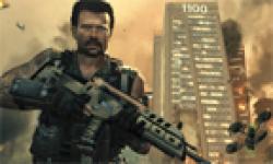 Call of Duty Black Ops 2 II head 18