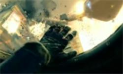 Call of Duty Black Ops 2 II head 7