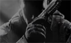 call of duty black ops 2 II vignette