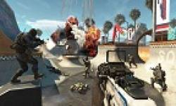 call of duty black ops 2 revolution grind vignette