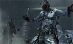Call of Duty Black Ops Escalation head 5