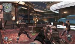 call of duty black ops escalation hotel captures screenshots 24042011 002