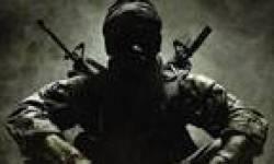 Call of Duty Black Ops head 4