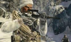 Call of Duty Black Ops head 7