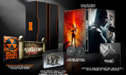 Call of Duty Black Ops II 28 08 2012 Hardened Edition head