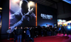call of duty black ops II PGW 12