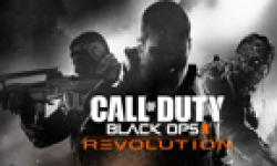 call of duty black ops II revolution leak vignette