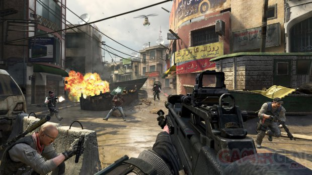 call of duty black ops ii screenshot 13102012 006