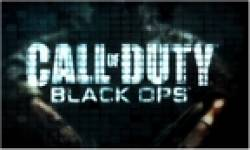call of duty black ops logo