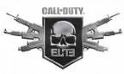 call of duty elite 06062011 vignette 01
