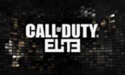 call of duty elite vignette
