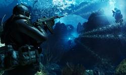 Call of Duty Ghosts 09 06 2013 screenshot 4