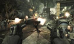 Call of Duty Modern Warfare 3 02 09 2011 head 2