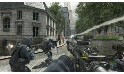 Call of Duty Modern Warfare 3 02 09 2011 screenshot 3