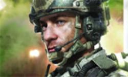 Call of Duty Modern Warfare 3 13 05 2011 head 1