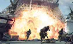 Call of Duty Modern Warfare 3 22 10 2011 head 2
