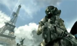 Call of Duty Modern Warfare 3 22 10 2011 head 3