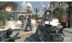 call of duty modern warfare 3 DLC 1