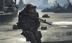 call of duty modern warfare 3 head 22072011
