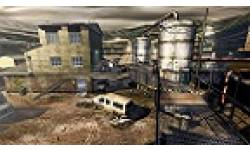 Call of Duty Modern Warfare 3 Multiplayer Maps