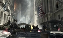 call of duty modern warfare 3 vignette 24052011 002 0090005200071008