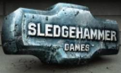 call of duty sledgehammer head 130111 01