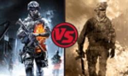 call of duty vs battlefield head 0090000000081667