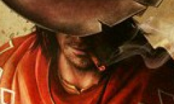 Call of Juarez Gunslinger Head 060912 01