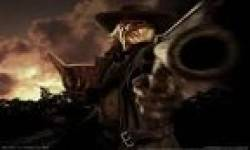 call of juarez The Cartel vignette