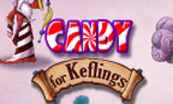 candy keflings