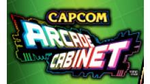 capcom_arcade_cabinet-002-17-12-12