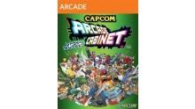 capcom_arcade_cabinet-1-001-17-12-12