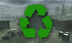 cargaison recycle modern warfare 3 vignette