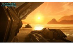 Carrier Command Gaea Mission   vignette