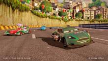 Cars-2_14-05-2011_screenshot-6