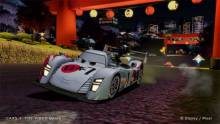 Cars-2_14-05-2011_screenshot-7