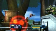 Cartoon Network screenlg6