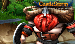 CastleStorm 07