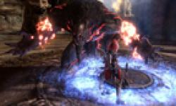 Castlevania Lords of Shadow head 12