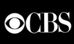 CBS   logo vignette