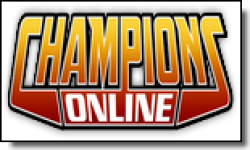 champions eo