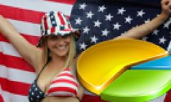chart amerique usa xboxgen vignette