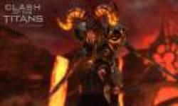 clash titans screen10 0090005200026183