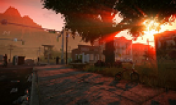 Class3 CryEngine3